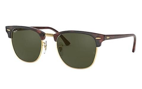 ray ban CLUBMASTER CLASSIC sunglasses Best Valentine's Day gifts for him