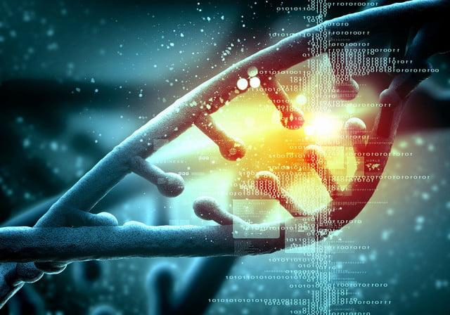 how does cloning work crispr dna editing