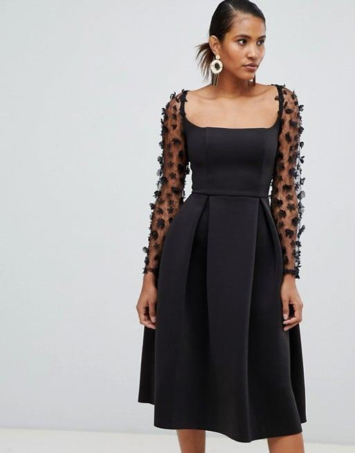Merry Christmas To Us Asos Just Released Tons Of Fabulous