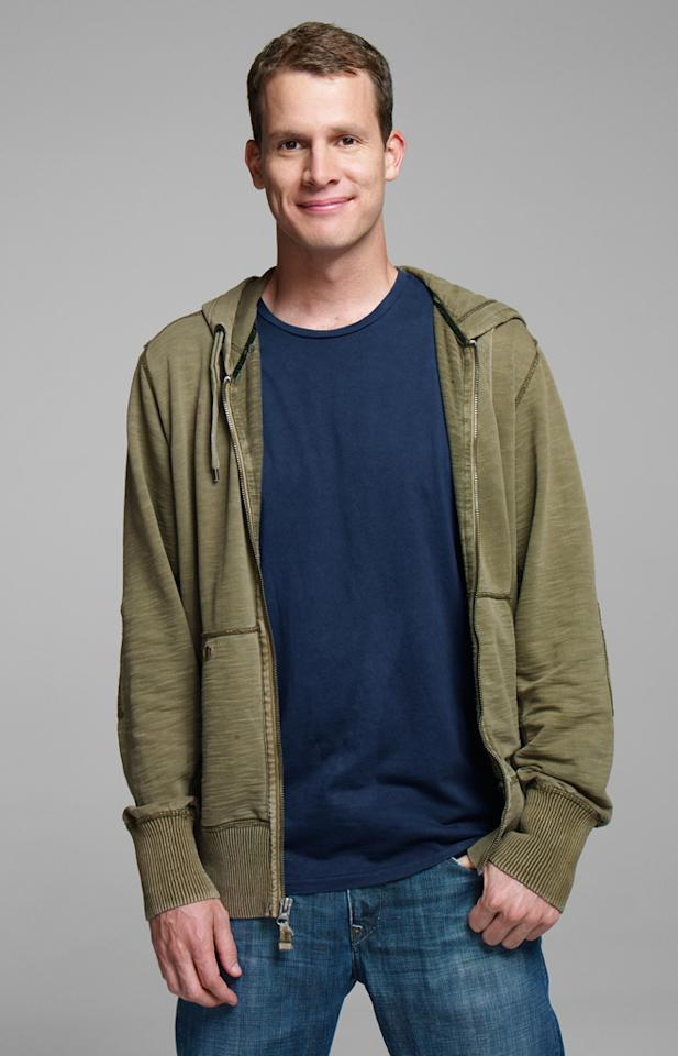 "<b>Daniel Tosh, ""Tosh.0"" (Reality Host) </b><br><br>Alright, this one may seem out of left field, but we're tired of the same old Jeff Probsts and Phil Keoghans winning this category every year. How about a nod for the gleefully offensive Tosh, one of the funniest people anywhere on TV? Anyone can stand in front of a green screen and introduce silly web videos (case in point: Rob Dyrdek's ""Ridiculousness""), but only Tosh's wickedly biting sense of humor can turn a basic-cable clip show into must-see TV."