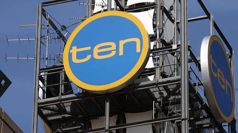 Australia's Ten Network struggles for survival