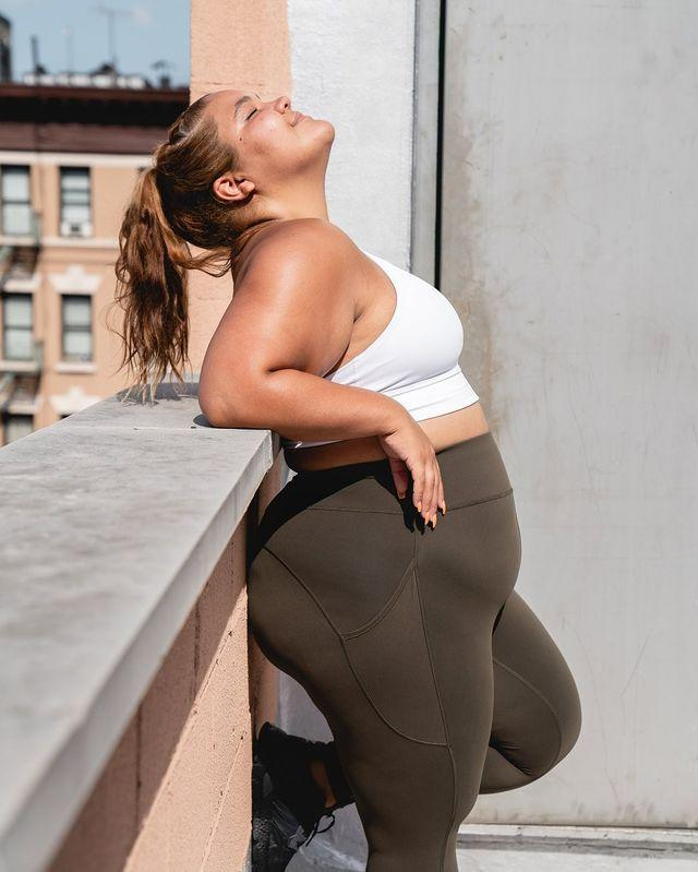"<p>Ah, Lululemon. Come for their infamous butter-like leggings and stay because they finally launched extended sizing.</p><p><br><a class=""link rapid-noclick-resp"" href=""https://go.redirectingat.com?id=74968X1596630&url=https%3A%2F%2Fshop.lululemon.com%2F&sref=https%3A%2F%2Fwww.redbookmag.com%2Ffashion%2Fg35089301%2Ftik-tok-clothing-brands%2F"" rel=""nofollow noopener"" target=""_blank"" data-ylk=""slk:SHOP NOW"">SHOP NOW</a></p><p><a href=""https://www.instagram.com/p/CDpV9lKDtH-/"" rel=""nofollow noopener"" target=""_blank"" data-ylk=""slk:See the original post on Instagram"" class=""link rapid-noclick-resp"">See the original post on Instagram</a></p>"