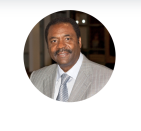 <strong>Estimated net worth: US $3.9 billion | </strong>David L Steward (Age 68) is an American businessman, chairman and founder of World Wide Technology, one of the largest African-American-owned businesses in America. Steward is one of 5 black billionaires in America, being 745th in the Forbes Billionaires 2019 list. He was rated 239th on the Forbes 400 list of American billionaires in 2019.