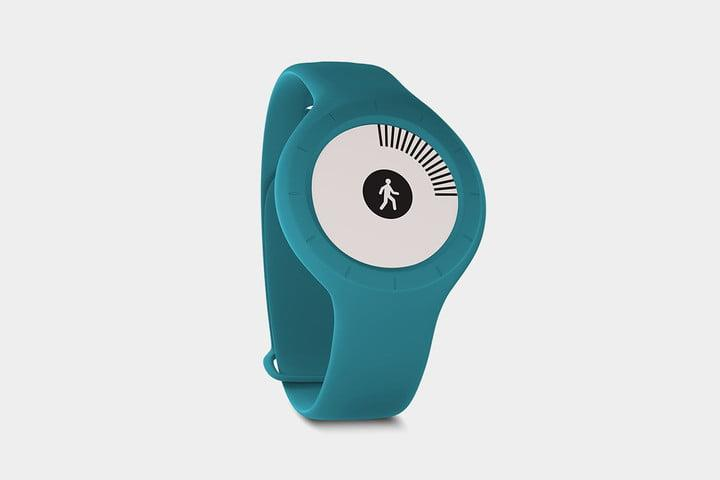 fitbit alternative withings go