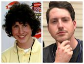 """<p>Zoey's not-so-secret bae on <em>Zoey 101</em>, Chase Matthews, ditched his """"bushy"""" hair and now sports a shorter 'do. Besides reprising his famous Nickelodeon role in the YouTube viral video <em><a href=""""https://www.youtube.com/watch?v=U0YBNsRTtQI"""" rel=""""nofollow noopener"""" target=""""_blank"""" data-ylk=""""slk:What Did Zoey Say?"""" class=""""link rapid-noclick-resp"""">What Did Zoey Say?</a></em>, Sean <a href=""""http://www.mtv.com/news/2952049/zoey-101-cast-working-together/"""" rel=""""nofollow noopener"""" target=""""_blank"""" data-ylk=""""slk:worked with co-star Matthew Underwood"""" class=""""link rapid-noclick-resp"""">worked with co-star Matthew Underwood</a> (who also had a serious glow-up) on <a href=""""https://www.instagram.com/p/BjoniViBrW8/"""" rel=""""nofollow noopener"""" target=""""_blank"""" data-ylk=""""slk:projects"""" class=""""link rapid-noclick-resp"""">projects</a>.<br></p>"""
