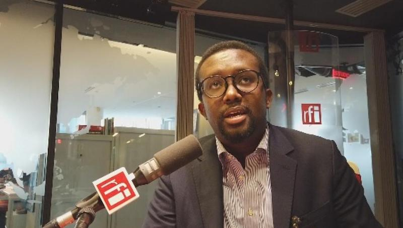 Somali journalists speak up against proposed draconian media law