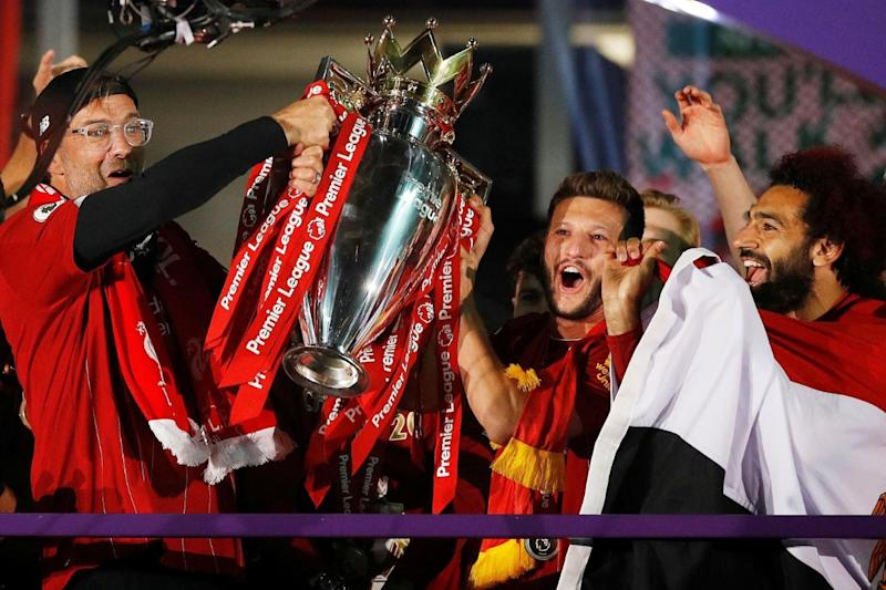 'It Was a Long Time Coming': Liverpool Owner Basks in Club's Premier League Glory