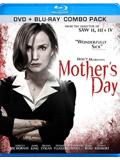 Mother's Day Box Art