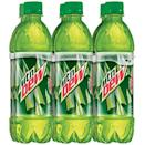 """<p><strong>Mountain Dew</strong></p><p>amazon.com</p><p><strong>$2.88</strong></p><p><a href=""""https://www.amazon.com/dp/B0778Q5HHX?tag=syn-yahoo-20&ascsubtag=%5Bartid%7C10060.g.35049077%5Bsrc%7Cyahoo-us"""" rel=""""nofollow noopener"""" target=""""_blank"""" data-ylk=""""slk:Shop Now"""" class=""""link rapid-noclick-resp"""">Shop Now</a></p><p>After sipping through your soda supply, see if there's something you can use the bottle for before throwing it into the recycle bin. Each base is the perfect size for starting off some newly planted seeds. </p>"""