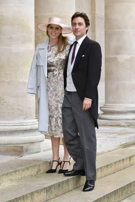 princess-beatrice-and-edoardo