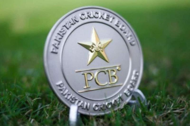 PCB Seeks ECB Assistance for Creating Bio-secure Environment for Zimbabwe Series