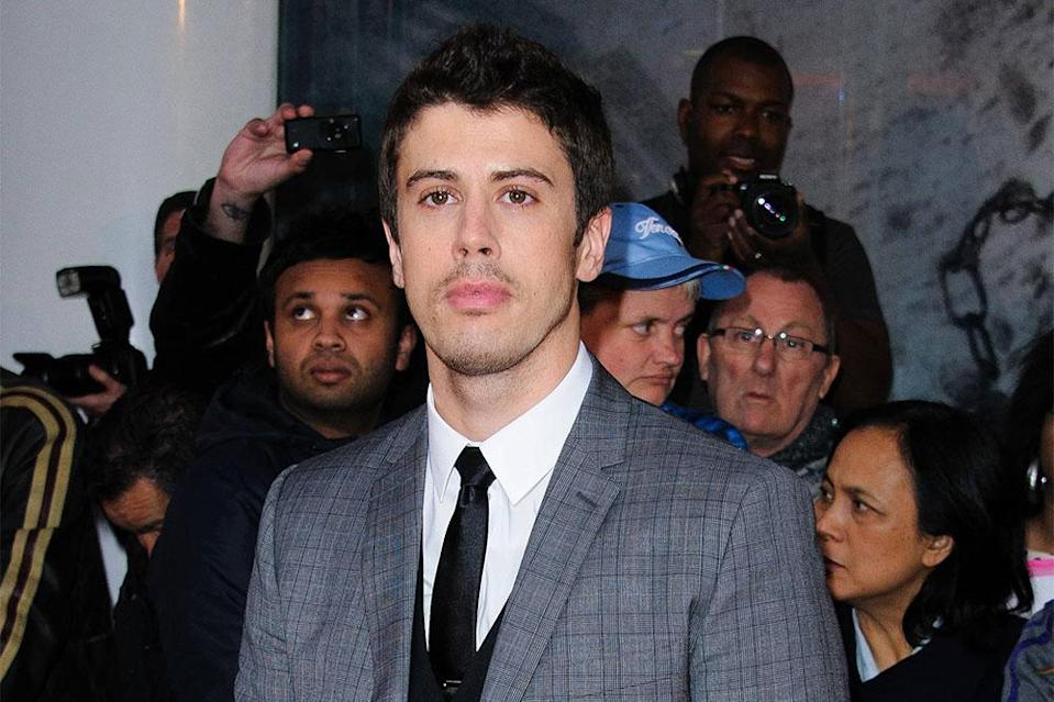 Toby Kebbell From his scene-stealing breakthrough appearance in 'Dead Man's Shoes,' to a masterful mo-cap performance in 'Dawn of the Planet of the Apes,' Yorkshire-born Kebbell has quietly risen through the ranks to become one of the most interesting actors of his generation.