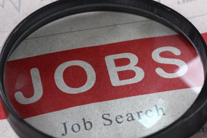 Hiring During April Dips by 62% Due to Lockdown to Curb Covid-19: Report