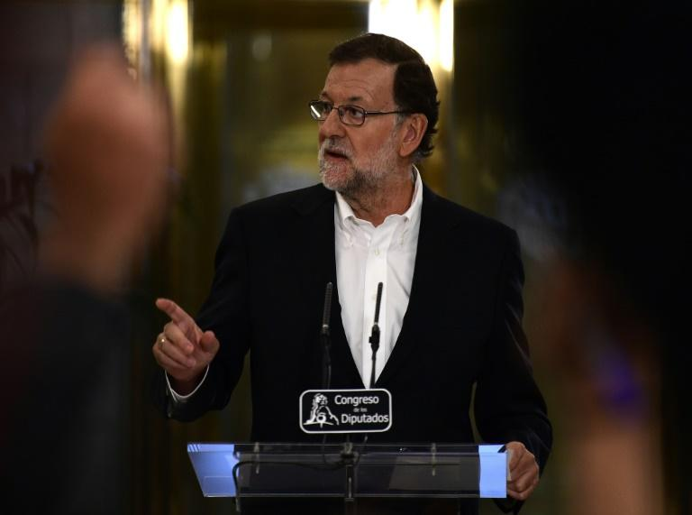 Election re-run in Spain would result in another hung parliament