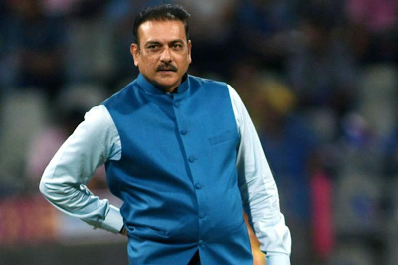 """IPL in UAE is Much-needed """"Chaos"""" We Need in Our Lives: Ravi Shastri"""