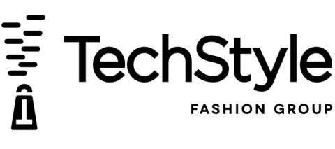 TechStyle Fashion Group Recognized as a Great Place to Work for Fifth Consecutive Year