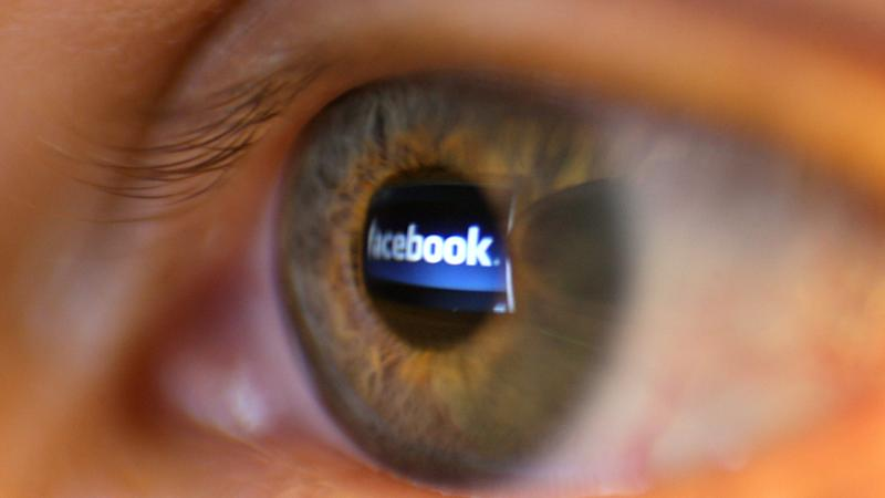 Facebook critics form rival oversight board over concerns of threat to democracy