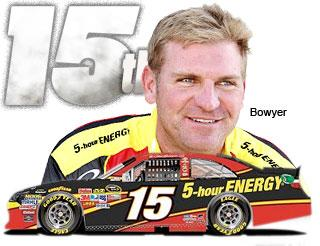 Bowyer photo
