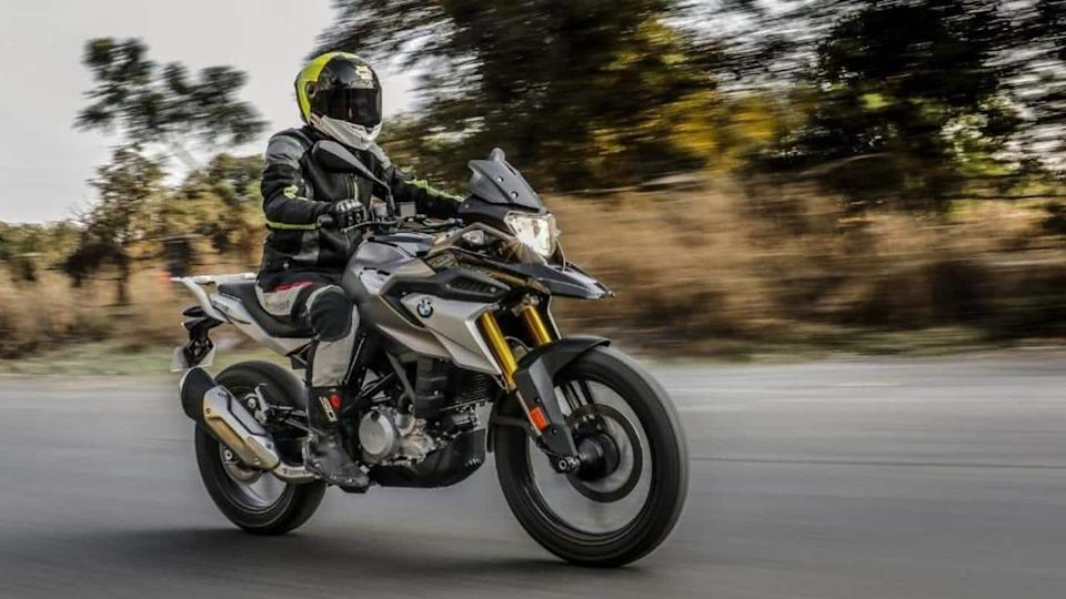 Best bikes to buy in India under Rs. 5 lakh