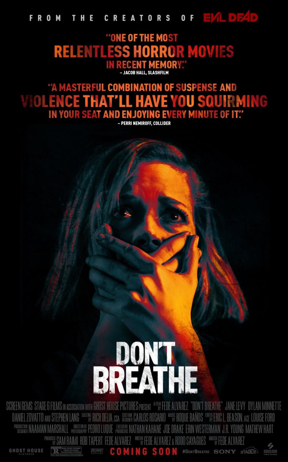 Don't Breathe. Image via IMDB.