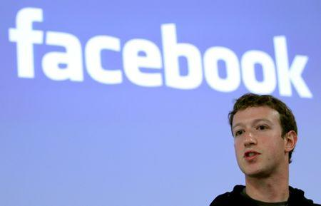 Facebook wins dismissal of US lawsuits linked to terrorism