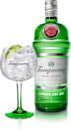 "<p><a class=""link rapid-noclick-resp"" href=""https://www.tanqueray.com/en-gb/gins/london-dry-gin/"" rel=""nofollow noopener"" target=""_blank"" data-ylk=""slk:SHOP"">SHOP</a></p><p>The perfect martini demands a bone dry London gin. Tanqueray should be the classicists pick – it's astringent but well-balanced, with its citrusy notes playing nicely with the juniper's florality . It's bracing, too: at 47.3 per cent ABV, a Tanqueray martini embodies James Thurber's maxim that ""one martini is alright, two is too many, three is not enough"". It's also robust enough to stand up to a slug of brine, so perfect for those who like their martinis a little dirtier.</p><p>£16 / 70cl; 47.3 per cent ABV</p>"