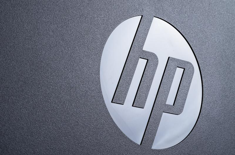 HP confirms new firmware may block many third-party printer cartridges