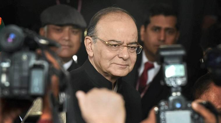 arun jaitley health updates, arun jaitley health latest, arun jaitley latest news, arun jaitley health, arun jaitley in aiims, arun jaitley age, arun jaitley health news, arun jaitley health update, arun jaitley live news, arun jaitley latest news, arun jaitley today news