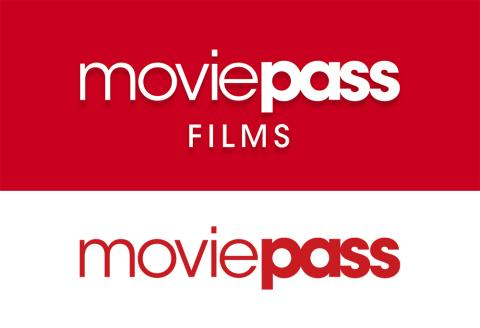 MoviePass™ and MoviePass Films' Parent Company Raises $6 Million in New Round of Financing