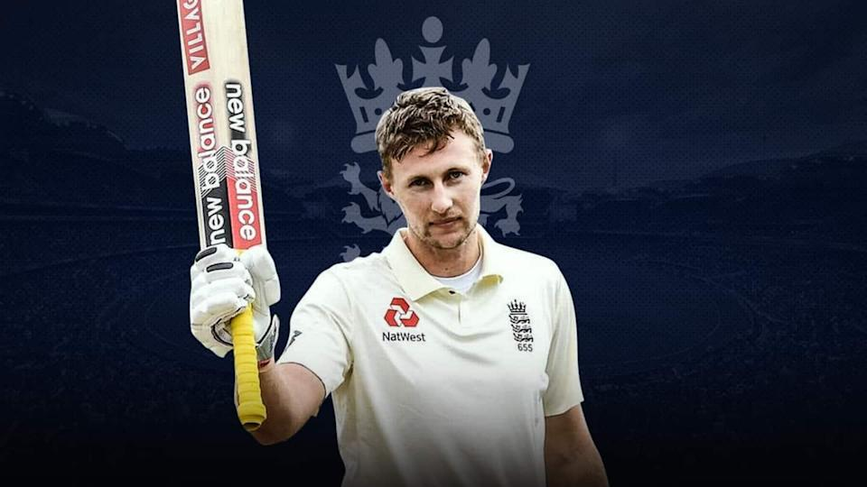 India vs England, 1st Test: Interesting stats from Day 1