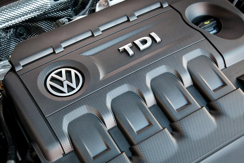 volkswagen gives up on diesel news quotes details tdi