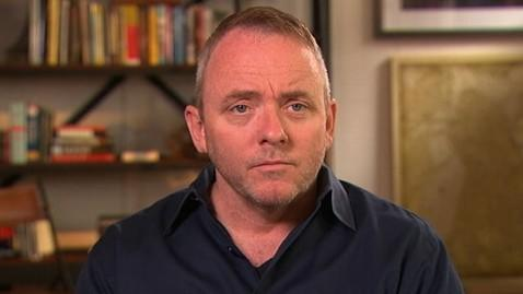 abc dennis lehane nt 130421 wblog Dennis Lehane Praises Heroic Reaction to Boston Marathon Bombings