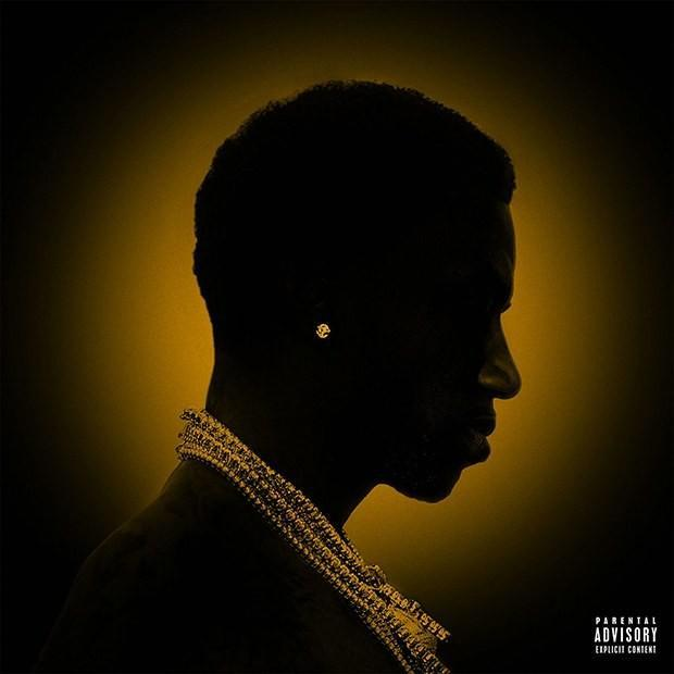 <p>The once-imprisoned Atlanta MC is back with an album that includes features from a number of his famous friends, including Migos, the Weeknd, Ty Dolla $ign, Big Sean, and others. </p>