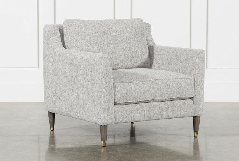 Admirable Nate Berkus And Jeremiah Brents New Furniture Line Is Here Lamtechconsult Wood Chair Design Ideas Lamtechconsultcom