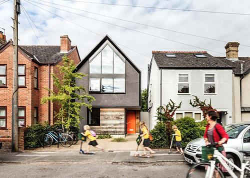House_in_Oxford_by_Waind_Gohil_Architects_dezeen_784_0.jpg