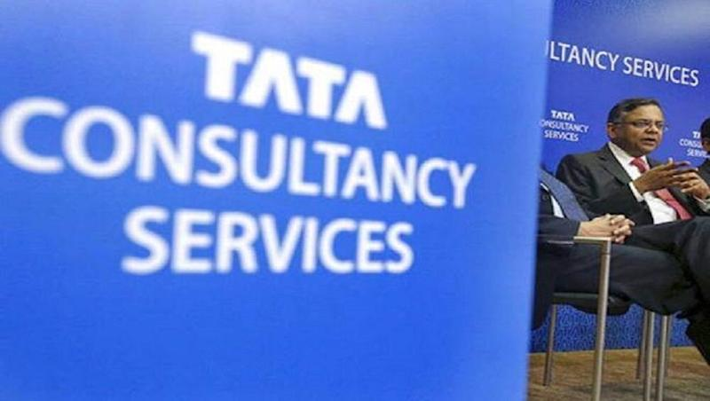 TCS Q2 Results Show Recovery Vis-a-Vis Last Quarter, Company to Buyback Rs 16,000 Crore Shares