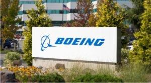 737 Max Issues Pose 3 Important Implications For Boeing Stock