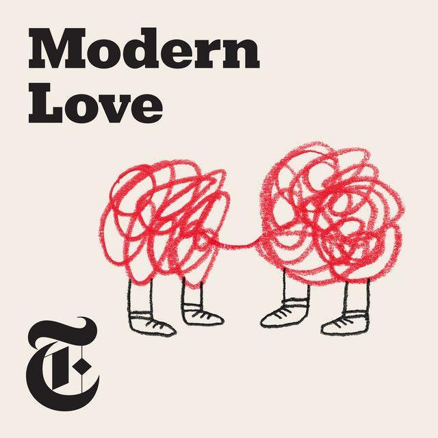 """<p>This might be sacrilege to say, but sometimes—in my heart of hearts—I think reading <em>The New York Times</em>'s """"Modern Love"""" column feels like reading a bad diary entry. There's something about digesting someone's love and loss and crushes and blushes in print that sends me straight back to the days I'd scribble regrettable tales of heartbreak (and only heartbreak!) in my own notebook. Enter the podcast. The <em>Times</em> hires a bunch of celebrities to read the columns aloud. Ah. There it is. Much better. Feels closer to a poetry night. <em>-BL</em></p><p><a class=""""link rapid-noclick-resp"""" href=""""https://podcasts.apple.com/us/podcast/modern-love/id1065559535"""" rel=""""nofollow noopener"""" target=""""_blank"""" data-ylk=""""slk:Listen Now"""">Listen Now</a></p>"""