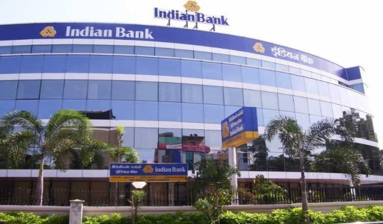 Indian Bank posts net loss of Rs 190 crore in Q4 on higher NPA provisioning