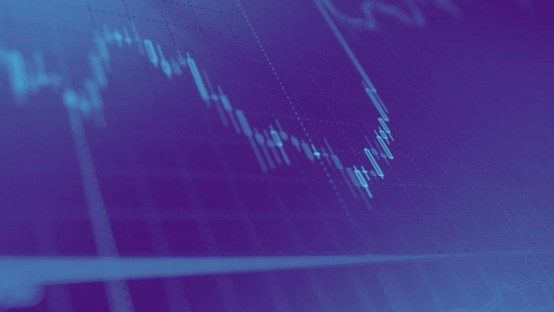 New SEC guidance makes it harder for US equity exchanges to raise fees on market data
