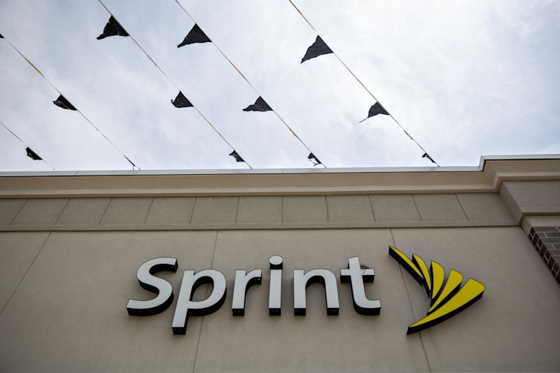 Sprint Deal Watchers Should Look at Trump Tax Ruling for Clues