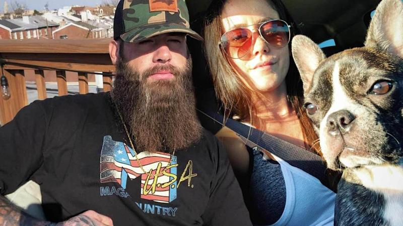 Jenelle Evans Says David Eason Is 'Cruel' & 'Doesn't Have a Heart'