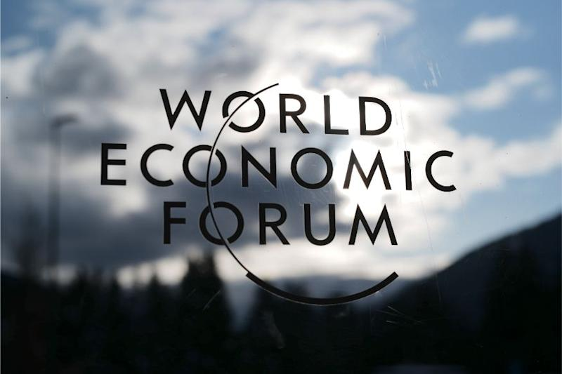 Unemployment and Infectious Diseases Emerge as Top Challenges for Business Leaders: WEF Survey