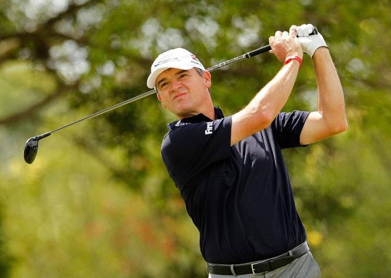 Former British Open champion Paul Lawrie to end European Tour career