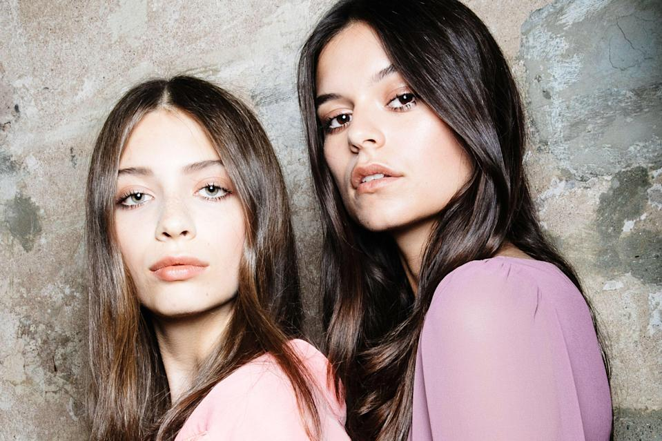 "<p>If you thought a hair gloss was just a novelty item at the end of your in-salon color treatment, then...you're just like me! In my mind, it was sort of like a prescription <a href=""https://www.marieclaire.com/beauty/g25096473/best-shampoo-and-conditioner-reviews/"" rel=""nofollow noopener"" target=""_blank"" data-ylk=""slk:conditioner"" class=""link rapid-noclick-resp"">conditioner</a>, a heavy-duty treatment only professionals could apply. I was mostly wrong. As New York City colorist Rita Hazan explains, ""A hair gloss is a translucent, very sheer color. And it does have a bit of conditioner in it so it smooths out the cuticle, adding hydration."" Hair gloss isn't just for the salon, either: These days, there are an impressive crop of <a href=""https://www.marieclaire.com/beauty/hair/a32086562/how-to-dye-hair-at-home/"" rel=""nofollow noopener"" target=""_blank"" data-ylk=""slk:at-home glosses"" class=""link rapid-noclick-resp"">at-home glosses </a>and hair glazes that deliver results just as impressive as their professional counterparts.</p><h4 class=""body-h4"">What does hair gloss do your hair, exactly?</h4><p>Who could benefit from hair gloss, I hear you asl? The short answer: Everyone. Ideal candidates for gloss are those with color-treated hair that's gone left a bit. Say, a blonde that's gotten a little brassy, or a brunette that's dulled or gone ashy. The gentle pigmentation in hair glosses can stain the hair and add a tint of color to take it back to a vibrant, enhanced tone. </p><h4 class=""body-h4"">What kind of hair gloss should I get? </h4><p>Most of the formulas we've included in this round-up come in a range of shades, so you can select the dye that works best for the color you're hoping to achieve. Some of them, though, are clear glosses, which means two things. You can use it on strands that haven't been color treated for that shiny look, or you can use it on any shade of dyed hair. Both work wonders to amp up the sheen and allover vibrancy of your strands. Ahead, our picks for the best at-home hair glosses available now. </p>"