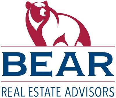 Bear Real Estate Advisors (PRNewsfoto/Bear Real Estate Advisors)