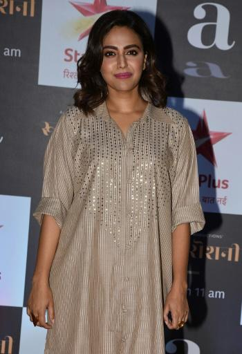 Swara Bhasker is one of the few stars who have consistently spoken out against the government