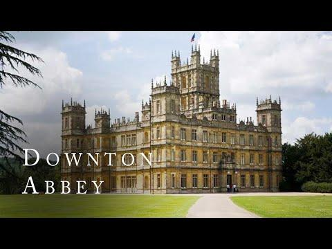 """<p>The period drama that became a phenomenon, Julian Fellowes's <em>Downton Abbey </em>is one of PBS's most-loved series for its <a href=""""https://www.townandcountrymag.com/style/fashion-trends/g2835/best-costumes-downton-abbey/"""" target=""""_blank"""">stunning costumes</a>, iconic characters, and soapy—often class-based—conflict. I'm almost envious that you haven't already seen the Crawley family's WWI-era story unfold, so you can enjoy it from the very beginning. (Just don't Google it too much. As with any popular show, spoilers abound.) </p><p><a class=""""body-btn-link"""" href=""""https://www.amazon.com/Downton-Abbey-Season-1/dp/B004KAJLNS?tag=syn-yahoo-20&ascsubtag=%5Bartid%7C10067.g.31855297%5Bsrc%7Cyahoo-us"""" target=""""_blank"""">Watch Now</a></p><p><a href=""""https://www.youtube.com/watch?v=HsqjikADpxQ"""">See the original post on Youtube</a></p>"""