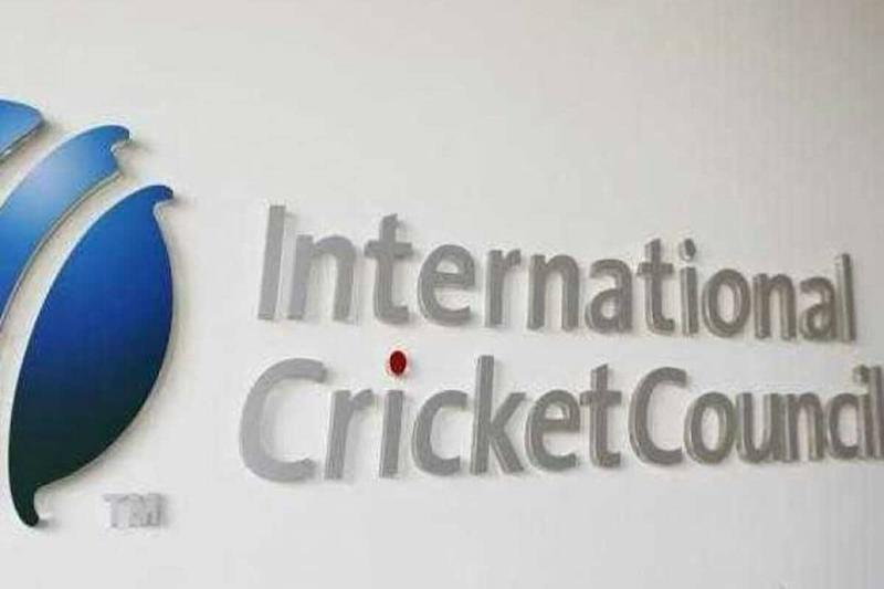 Match Fixing: Two UAE Players Charged With Violating ICC Anti Corruption Code