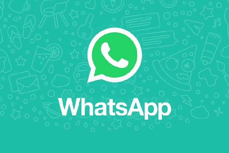 WhatsApp Frequently Forwarded Tag will Identify Potentially Spam Content